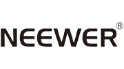 Neewer